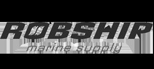 robship1