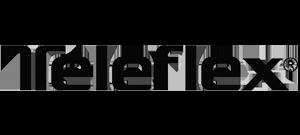 teleflex1