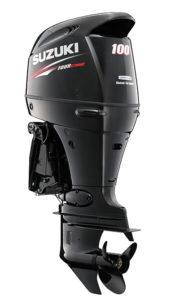 Suzuki Scandica Ullared 17