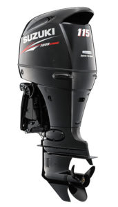 Suzuki Scandica Ullared 18