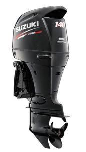 Suzuki Scandica Ullared 19