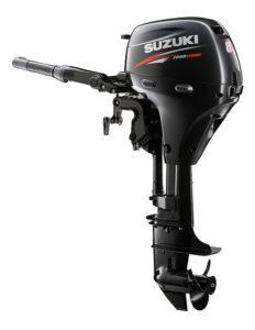 Suzuki Scandica Ullared 2