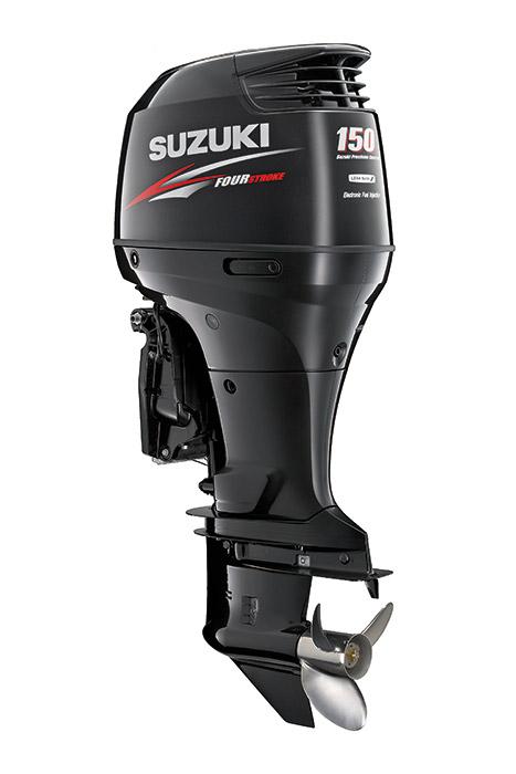 Suzuki Scandica Ullared 20