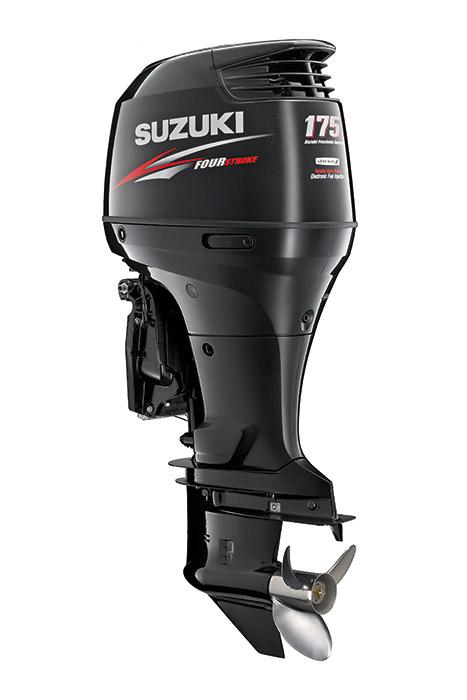 Suzuki Scandica Ullared 21