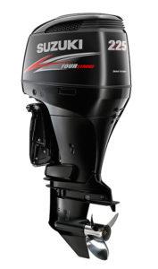 Suzuki Scandica Ullared 23