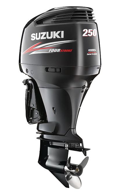 Suzuki Scandica Ullared 24