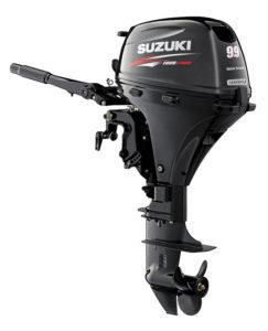 Suzuki Scandica Ullared 4