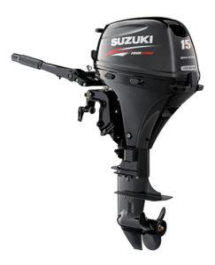 Suzuki Scandica Ullared 5