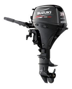 Suzuki Scandica Ullared 6