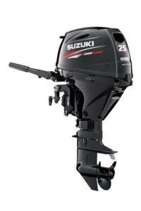 Suzuki Scandica Ullared 7