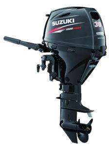Suzuki Scandica Ullared 8